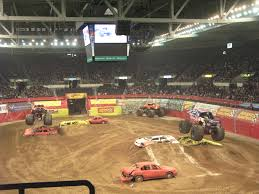 Monster Truck Rally   Bucket List Challenge   Pinterest   Monster ... Rochester Ny Monster Jam List Of Monster Trucks That Should Come To Tacoma Youtube Trucks Truck Pictures Grave Digger Others Set For In Tampa Tbocom Hot Wheels Wiki Fandom Powered By Wikia 30th Anniversary Mega Truck Tour Roars Into Singapore On Aug 19 Image Santiomonsterjamsunday2017006jpg 2017 Collectors Series 10 Scariest Motor Trend Jams Flags New Team Flag Clip Accesory Pinnacle Bank Arena