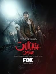 Outcast Season 2-Outcast 2