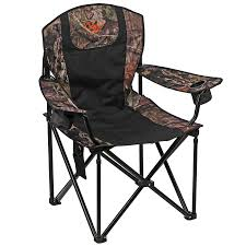 Chaheati Mossy Oak MAXX Heated Chair - Chaheati Oversized Zero Gravity Recliner Realtree Green Folding Bungee Chair Home Hdware Taupe Padded Most Comfortable Camping Cing Folding Hunting Chair Administramosabcco Gander Mountain Chairs Virgin Mobil Store Camp Chairs Expedition Portal River Trail Engrey Adult Heavy Duty Lweight Ot Cool Outdoor Big Egg Egghead Forum The Blog Post 3 Design Analysis Of Mountain And Bass Pro Dura Mesh Lounger New