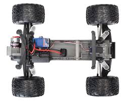 Stampede: 1/10 Scale Monster Truck Xl-5 Blue No Battery/Charger ... Ip67 Bcseries 66kw Ev Battery Chargers Current Ways Electric Dual Input 25a Invehicle Dc Charger Redarc Electronics Nekteck Mulfunction Car Jump Starter Portable External Cheap Heavy Duty Truck Find The 10 Best Trickle For Money In 2019 Car From Japan Rated Helpful Customer Reviews Amazoncom Charging Systems Home Depot Reviewed Tested 200mah Power Bank Vehicle Installed With Walkie Pallet Trucks New Products An Electric Car Or Vehicle Battery Charger Charging Recharging