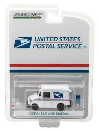 Amazon.com: United States Postal Service (USPS) Long Live Postal ... Postal Service Warns Of Volume Increase Around Mothers Day Wpmt Fox43 Usps Postal Service Mail Truck Collection Scale135 400231481690 Ebay Delivery Pictures Getty Images The Us Is Working On Selfdriving Mail Trucks Wired Men Steal Mail From Delivery Truck In Ne Houston Petion United States Provide Air Cditioning United States Postal Service 2 Ton Bread Stock Front Office Building Washington Dc 3 Miraculously Survive After Being Run Over By Driver Ford Cargo American Market Is Probably The Most H Flickr Am Generals Entry For Next Carrier Spied Testing