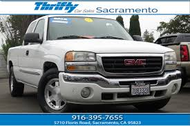 100 Used Trucks For Sale Sacramento Thrifty Car S Buy Cars Research Inventory And