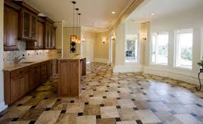 100 carpets plus color tile bloomington indiana best 25