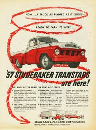 1957 Studebaker Truck Ad | STUDEBAKER | Pinterest | Ads, Cars And ... Vernon Dodge Jeep Vehicles For Sale In Bc V1t4y8 Kit Hho Plus 2018 Dc4000 Car Hydrogen Generators Fuel Saving 25 Future Trucks And Suvs Worth Waiting For Most And Least Fuelefficient Cars By Class Consumer Reports Trucks Natural Gas Ford Save Money Repinned Www 10 Hybrid Of Are Pickup Becoming The New Family Car Truck Power Economy Through Years The New Heavyduty 1961 Click Americana 2019 Chevy Silverado How A Big Thirsty Pickup Gets More Fuelefficient