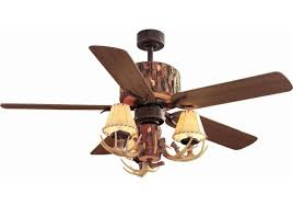 Hunter Ceiling Fan Capacitor Location by Ceiling Hampton Ceiling Fans Gorgeous Hampton Bay Ceiling Fans