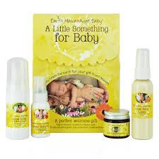Amazon Com 4 Piece Baby by Amazon Com Earth Mama Angel Baby Nursing Kit Breast