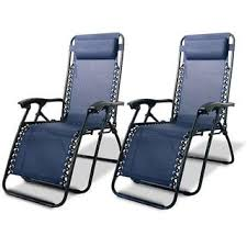 Caravan Sports Zero Gravity Chair Instructions by Caravan Canopy Grey Infinity Zero Gravity Chair Pack Of 2 Free