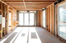 100 Hom Interiors Design Shift By Aragon Properties Ltd