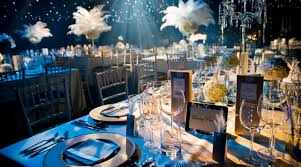 10 Tips to Create 1920 s Party Decorations Decor Home Decor