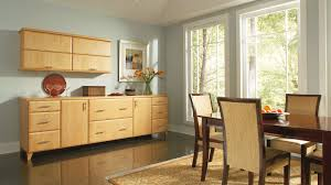 White Storage Cabinets For Living Room by Dining Room Storage Cabinets Omega Cabinetry