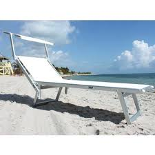 sun chaise lounge chairs peerpower co