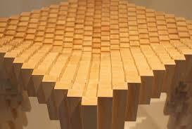 build fine woodworking table designs diy pdf wooden patio bench