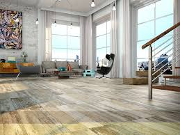 floor tiles wickes image collections tile flooring design ideas