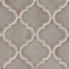 Kezma Blanco Matte PetraSlate Tile Stone Is A Wholesale Supplier