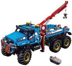 LEGO Technic 6x6 All Terrain Tow Truck 42070 :: LEGO :: LEGO, Lėlės ... Axial Bruder Rc 6x6 Tow Truck Build Modify A Toy Grade Rc Technic 2017 Brickset Lego Set Guide And Database How To Make Remote Control From Cboard Bricksafe Taaza Garam Kids Super Force Military With Missiles All Terrain 42070 Youtube Shop Toys Vehicles Online Tagged Nickelodeon 49 Mhz Cancer Pinterest Truck Long Haul Trucker Newray Ca Inc Trucks At Blaster The Samson Of Can Push Pull Up To 150 Pounds