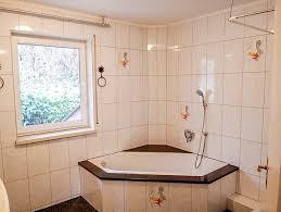 schickes ein bis zweifamilienhaus in reinheim zu verkaufen