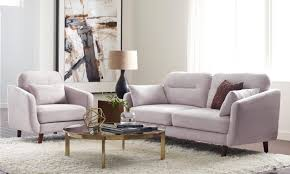 6 Steps to Clean a Microsuede Sofa Overstock