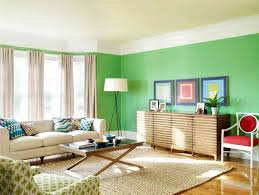 Best Colors For Living Room 2015 by How To Choose Best Colors For Home