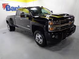 2019 New Chevrolet Silverado 3500HD 4WD Crew Cab Long Box High ... Big Red Part Iv Dually Lift Install Medium Duty Work Truck Info 2017 Ford F350 Xlt Single Cab Spied In Michigan 26 American Force Polished Wheels On A Dodge Ram Lone Star Thrdown Inaugural Texas Show 8lug Magazine Srw Or Drw Options For Everyone Miami Lakes Blog Updated This 81 Toyota Could Be The Perfect Summer Road Trucks Wallpaper Excellent 2007 Lifted Mini Top Car Reviews 2019 20 The Worlds Largest Drive Oneton Pickup Drag Race Ends With A Win For Custom Lewisville Tx Ultimate Audio Platinum 28 Fuel