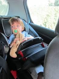 test siege auto groupe 2 3 top produits bébé test le siège auto kiddy guardian pro groupe