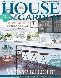 100 Australian Home Ideas Magazine House And Garden Subscription Ideas