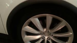 Tesla Tire Sizes 19 Inch 20 Inch 21 Inch 22 Inch Setups - YouTube Cheap 33 Inch Tires For Your Ride Ultimate Rides Set 20 Turbo 2 Wheel Rim Michelin Tire 97036217806 Porsche Aliexpresscom Buy 20inch Electric Bicycle Fat Snow Ebike 40 Original Inch Winter Wheels 991 C2 Carrera Iv Tire 2019 New Oem Factory Ram 2500 Hd Pickup Truck Laramie Wheels Car And More Toyota Land Cruiser Of 5 Tyres Chopper Bike 20x425 Monsterpro Range Rover In Norwich Norfolk Gumtree Bmw I8 Rim Styling 444 Summer Tires Alloy New Nissan Navara Set Black Rhino Mags With 70 Tread Schwalbe Marathon Plus 406 At Biketsdirect