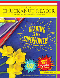 Chuckanut Reader – Spring 2018 By Village Books And Paper Dreams - Issuu Jeweled Techcady Cocktail Dress In Black Oversized Buttonhole Cady Blazer Brown Cady Studios Coupon Slubnesuknieinfo Layered Off The Shoulder Dress Nhra Pomona Discount Coupons Brooks Coupon City Guide New York April 18 2019 By Davler Media Issuu Top 10 Punto Medio Noticias Studios Pullman Community Update November 2018 Hannah Crawford