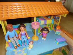 141 best donations images on pinterest fisher price play sets