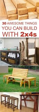 Cool Wood Projects For Guys Ideas To Make Check Out How An Easy Diy Pallet Picture