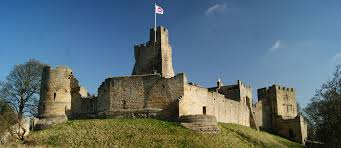housse siege auto castle prudhoe castle east castles forts and battles