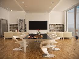 olivenholz parkett modernes wohnzimmer olivenholz parkett