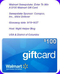 Walmart $100 Gift Card Giveaway | Giveaway GRAB BAG | Gift ... Get Walmartcom Coupon Code And Discounts Free Yoshis Crafted World Coupon Code 50 Discount Promo Bulk Powders Sharepoint Online Promo Nutrisystem Cost At Walmart With Double At Walmart Grocery 10 September 2019 Cyber Monday Dominos Pizza Retailmenot Curtain Shop Coupons Printable Fresh Start Vitamin Crafty Crab Palm Bay Cdiscount Luminaire Bouteille D Off Coupons Codes Groupon