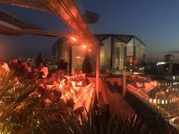 Radio Rooftop Bar- It Will Leave You Spellbound! – Silver Spoon ... The 10 Best Rooftop Bars In The World Photos Cond Nast Traveler This Is Now On Our Must See List Come Visit Ours Soon Too Gale Ldons Best Rooftop Bars With Dazzling Views Time Out Ldon Radio Bar Galuxsee World We Are Ldoning Me Drinks A View La Petite Aussie Celebrate Holidays Opulent Style And 25 Lounge Ideas Pinterest Hotel Tag Roof Top Bar Ldon A Brunch With View At Luxurious Magazine