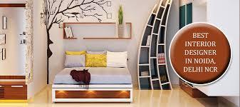 100 Best Home Interior Design Er In Noida Delhi NCR VC