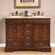 Walmart Bathroom Vanity With Sink by Bathroom Bed Bath And Beyond Vanity Wall Mounted Vanities For