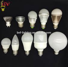 Self Ballasted Lamp Bulb by Dc 12v Energy Saving Lamp 11w Dc 12v Energy Saving Lamp 11w