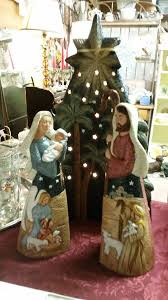 Christmas Tree Shop Middleboro Mass by Eclectic Collection West Bridgewater 822 Photos 29 Reviews