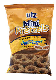 Utz Halloween Pretzels by Search Results For U201cboars Head Sweet Sliced Ham U201d Nugget Markets