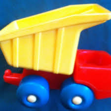 Toddler Tots Chunky Little People Dump Truck Little Tikes Toy On ... Little Tikes Toy Cars Trucks Best Car 2018 Dirt Diggers 2in1 Dump Truck Walmartcom Rideon In Joshmonicas Garage Sale Erie Pa Dump Truck Trade Me Amazoncom Handle Haulers Deluxe Farm Toys Digger Cement Mixer Games Excavator Vehicle Sand Bucket Shopping Cheap Big Carrier Find Little Tikes Large Yellowred Dump Truck Rugged Playtime Fun Sandbox Princess Together With Tailgate Parts As Well Ornament
