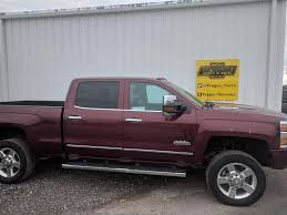 Used Chevy Truck Rims Best Of Mabank 2016 Vehicles For Sale ...