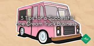 3 Tips For A Successful Ice Cream Truck Business These Social Media Tips Are Perfect For New Food Truck Business Owners How To Startod In Malaysia Plan Ft 1 Custom Made Ctomcoffeetruckbusinessslide0 Wilmeth Group Should Ownoperators Use A Dispatch Service Template Best Templates Juice Pros And Cons Youtube Franchises Available Start Handy Special Mobile Grocery Starting Sample Truck Business With Concept Full Traing Included 42500 American Retail Association March Webinar A Fashion Design 8 Examples To Go Jordan Middle School Students Explore Food
