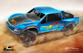 Highlander Concept Rendering: January 2013 Pin By Cody Jo Olson On All Things Pre Runners Baja Bugs Trophy Jimco Racing Builds Championship Off Road Race Cars Rd Motsports Land Speed Record In A Truck Madmedia This Spec Is Nearly An Unlimited Class Bob Gardner Off Road Pinterest Truck Trucks Top Upcoming Cars 20 The Australian Of Steve Sanderson Cuts Through Bryce Menzies Scores His Fourth Win At 2014 500 Fox Captures Its 10th Straight Score Desert Series