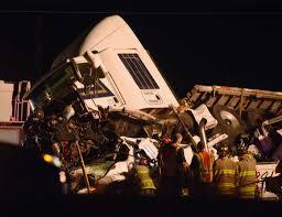 100 Tow Trucks San Antonio 1 Dead After 18wheeler Runs Over Tow Truck On I35
