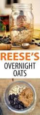 Pumpkin Pie Overnight Oats Rabbit Food by Pumpkin Pie Overnight Oats Recipe Healthy Overnight Oats In A Jar
