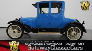 1919 Dodge Coupe | Gateway Classic Cars | 103-MWK 1936 Dodge Brothers Pickup Hot Rod Ford 5 Window 2 Door Coupe 2017 Ram 5500 Chassis Tempe Chrysler Jeep Az T V Wseries Wikipedia 1946 Pickup Homage To The Haulers Network Sedan For Sale Hrodhotline Dodge Brothers Pickup Youtube Dodge Pickups Image 1 Of 16 Riverside Iron Mt Vehicles In Br R53232801na Addictive Desert Design Dimple R Rear Bumper Intertional Harvester Traditional Style Truck 19 Gateway Classic Cars 103mwk