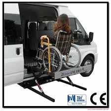 China Wheelchair Lifting Platform Lift For Vans With Ce Certificate ... Atc Wheelchair Accessible Trucks Alabama Griffin Mobility Motorvation Pickmeup Pickups New Scooter Lifts Texas Lift Aids Llc Vehicle Cversion For Pwds Elifters Well Crap A Oil Change Turns Into Another Massive Build It Seems Multi Joey By Bruno Power Hmar Al500hd Platform Outside Charlies Whats New In Accessible Vehicles Braceworks Custom Pride Zeus 260 At Braunability Vangater Series Wheelchairs