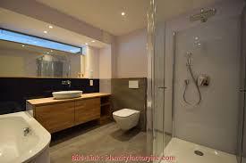 3 gewöhnliche badezimmer modern aviacia