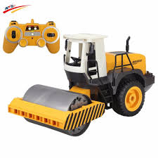 Rc Truck Road Roller 2.4g Remote Control Single Drum Vibrate 2 Wheel ... Cheap Offroad Rc Trucks Find Deals On Line At Shop Jada Toys Fast And Furious Elite Street Remote Control Electric 45kmh Rc Toy Car 4wd 118 Buggy Wltoys Tozo C1022 Car High Speed 32mph 4x4 Race Cars 5 Best Under 100 2017 Expert Truck Road Roller 24g Single Drum Vibrate 2 Wheel Us Wltoys A979b 24g Scale 70kmh Rtr Faest These Models Arent Just For Offroad Fast Cars 120 Controlled Drift Powered Kits Unassembled Hobbytown For 2018 Roundup Arrma Fury Blx 110 2wd Stadium Designed