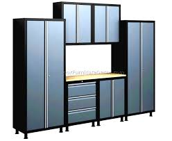 Pulaski Maguire Bar Cabinet by How To Install Ikea Besta Cabinets A Taste Of Koko Best Home