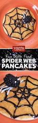 Ideas For Halloween Breakfast Foods by Halloween Breakfast Ideas Best 25 Halloween Breakfast Ideas On